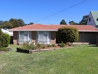 89 Carroll Avenue, Mollymook, NSW 2539