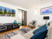 Pacific Resort, 8 Albert Avenue, Broadbeach, Qld 4218