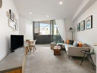 103/165 Frederick Street, Bexley, NSW 2207