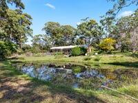 42 Woodlands Way, Meringo, NSW 2537