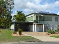 63 Jones St, Wandal, Qld 4700