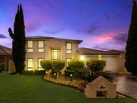 10 Boltons Street, Horningsea Park, NSW 2171