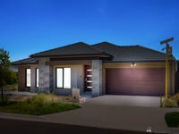 48 Bromley Circuit, Thornhill Park, Vic 3335