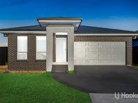 3 Corry Street, Thirlmere, NSW 2572