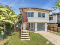 27 O'Connell Street, Redcliffe, Qld 4020