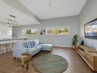 43A South Street, Ulladulla, NSW 2539