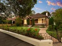 33 Churchill Avenue, Strathfield, NSW 2135