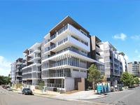503/6 Martin Avenue, Arncliffe, NSW 2205