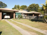 2/58 Norris Road, North Mackay, Qld 4740
