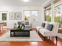 8 Greenvale Grove, Hornsby, NSW 2077