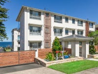 6/12 Coast Avenue, Cronulla, NSW 2230