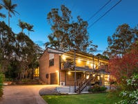 17 Lancefield Place, Rochedale South, Qld 4123