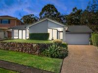 9 Clearbrook Close, Eleebana, NSW 2282