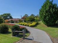 16 Blue Wren Place, Bodalla, NSW 2545