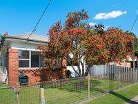 23 Tighe Street, Waratah, NSW 2298