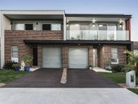 9 Morotai Road, Revesby Heights, NSW 2212