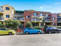 7/10 Belleverde Avenue, Strathfield, NSW 2135