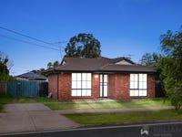86 Hume Avenue, Melton South, Vic 3338
