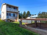 1/53 Macquarie Street, Cowra, NSW 2794