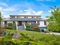 14  Government Road, Mittagong, NSW 2575