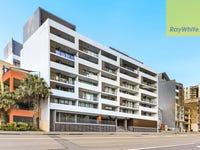 210/20-24 Kendall Street, Harris Park, NSW 2150