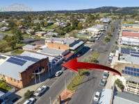 29a High  Street, Bowraville, NSW 2449