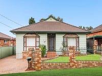 39 Iliffe Street, Bexley, NSW 2207