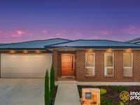 3 Mees Street, Taylor, ACT 2913