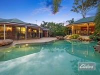 49-55 Holyman Court, South Maclean, Qld 4280