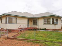 8 Forbes Street, Trundle, NSW 2875