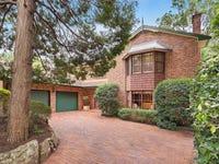 86 Merrivale Road, Pymble, NSW 2073