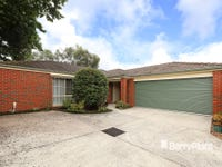 2/82 Willow Avenue, Rowville, Vic 3178