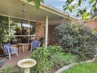 49 Hellyar Drive, Wollongbar, NSW 2477