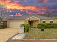 21 Pannamena Crescent, Jerrabomberra, NSW 2619