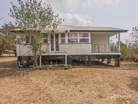7 Claus Road, Haigslea, Qld 4306