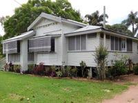 26 Townsville Road, Brandon, Qld 4808
