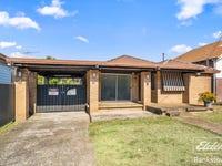 177 Chapel Road, Bankstown, NSW 2200