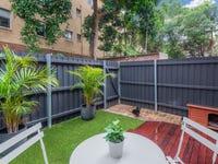 1/8 Warners Avenue, North Bondi, NSW 2026