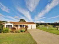 967 Wilson Road, Congarinni North, NSW 2447