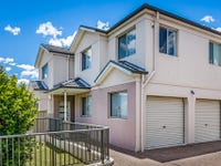 2/36-38 Rowe Avenue, Lurnea, NSW 2170