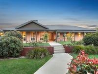 15 Fairway Drive, Wilton, NSW 2571