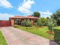 27 Primrose Hills Close, Endeavour Hills, Vic 3802