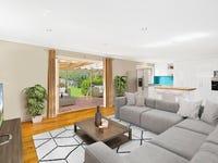 125 Villiers Street, Rockdale, NSW 2216