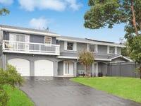 38 Kallaroo Road, Bensville, NSW 2251