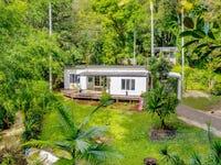 17 Mudges Road, Ocean Shores, NSW 2483