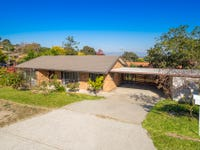 1 Dowsley Place, Chisholm, ACT 2905