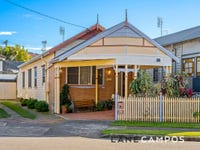 28 Pokolbin Street, Broadmeadow, NSW 2292