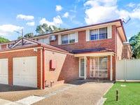 95/130 Reservoir Road, Blacktown, NSW 2148