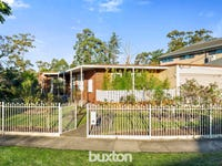 44 Gladesville Drive, Bentleigh East, Vic 3165