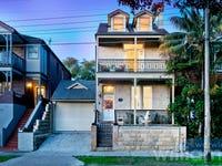32 Formosa Street, Drummoyne, NSW 2047